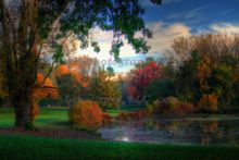 dreamy-view-at-riverside-park-in-grand-rapids-michigan.jpg
