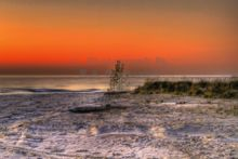 evening-beach-glow-at-the-state-park-on-old-mission-peninsula-near-traverse-city-michigan.jpg