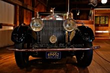 1930-rolls-royce-phantom-II-sedanca-de-ville-1-at-hickory-corners-michigan.jpg