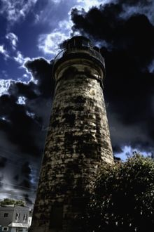 dramatic-fairport-harbor-lighthouse-in-ohio.jpg