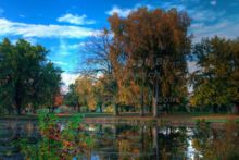 blue-autumn-morning-at-riverside-park-in-grand-rapids-michigan.jpg