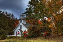 white-lighthouse-in-color-on-old-mission-peninsula-michigan.jpg